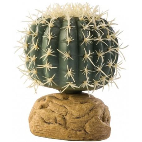 Barrel Cactus - SM (Exo Terra)