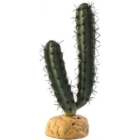 Finger Cactus (Exo Terra)