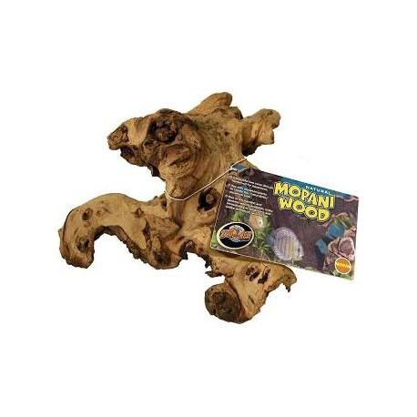 Mopani Wood - LG (Zoo Med)