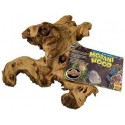 Mopani Wood - MD (Zoo Med)