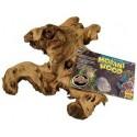 Mopani Wood - SM (Zoo Med)