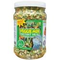 Veggie Mix - Instant Meal - 3.6 oz (Healthy Herp)
