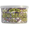 Can O' Mini Mealies (Zoo Med)