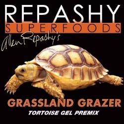 Grassland Grazer - 6 oz (Repashy)