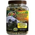 Grassland Tortoise Food - 15 oz (Zoo Med)