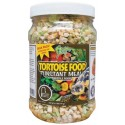 Tortoise Food - Instant Meal - 3.5 oz (Healthy Herp)