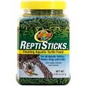 ReptiSticks - 1 lb 2 oz (Zoo Med)