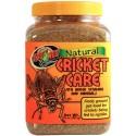 Cricket Care - 10 oz (Zoo Med)