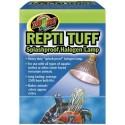 Repti Tuff Halogen Lamp - 75w (Zoo Med)