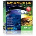 Day & Night LED - LG (Exo Terra)