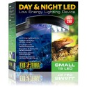 Day & Night LED - SM (Exo Terra)