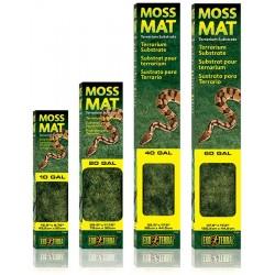 Moss Mat - 10 gal (Exo Terra)