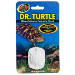 Dr. Turtle (Zoo Med)