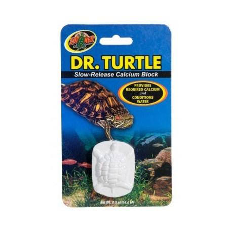Dr. Turtle (Zoo Med)