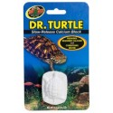 Dr Turtle (Zoo Med)