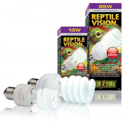 Reptile Vision - 26w (Exo Terra)