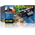 Automatic Turtle Feeder (Exo Terra)
