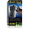Repti Clear F250 (Exo Terra)