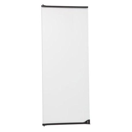 Medium/X-Tall - Left Door (Exo Terra)