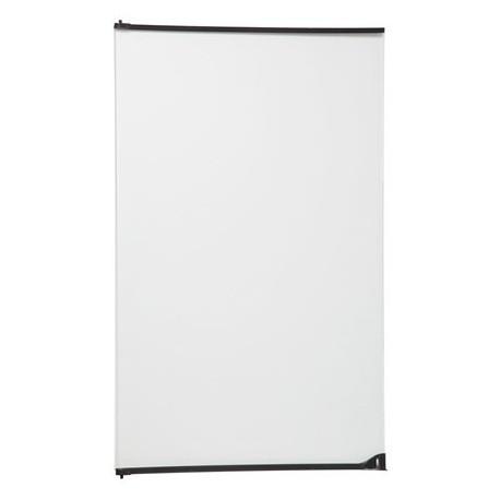 Large/X-Tall - Left Door (Exo Terra)