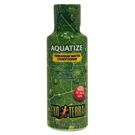 Aquatize - 4oz (Exo Terra)