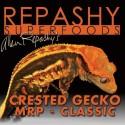"CGD ""Classic"" - 6 oz (Repashy)"