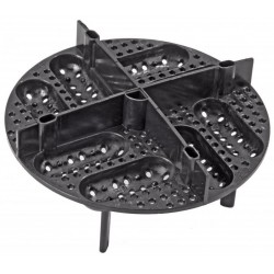 Reptile Egg Incubation Tray (THG)