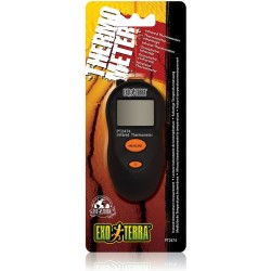 Infrared Thermometer (Exo Terra)