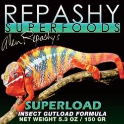 SuperLoad - 35.2 oz (Repashy)