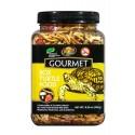 Gourmet Box Turtle Food - 8.25 oz (Zoo Med)