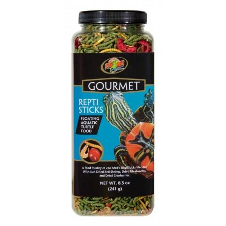 Gourmet ReptiSticks - 8.5 oz (Zoo Med)