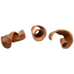 Devil's Ear Pods