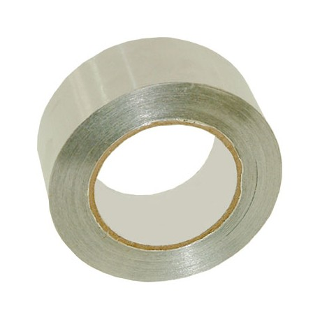 Aluminum Foil Tape - 30'