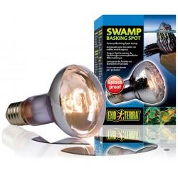 Swamp Basking Spot Lamp - 75w (Exo Terra)