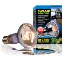 Swamp Basking Spot Lamp - 100w (Exo Terra)