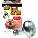 Repti Basking Spot Lamp - 50w (Zoo Med)