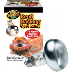 Repti Basking Spot Lamp - 250w (Zoo Med)