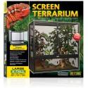 Screen Terrarium - Large / X-Tall (Exo Terra)