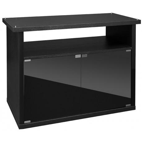 Terrarium Cabinet - Large (Exo Terra)