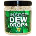 Insect Dew Drops (Lugarti)