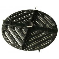 Reptile Egg Incubation Tray - MD (RSC)