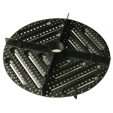 Reptile Egg Incubation Tray - MD (THG)
