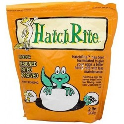 Hatchrite Incubation Bedding - 2 lb