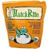 HatchRite - 2 lb