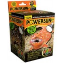 PowerSun - 100w (Zoo Med)