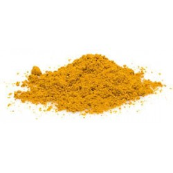 Bee Pollen - Powder (1 oz)