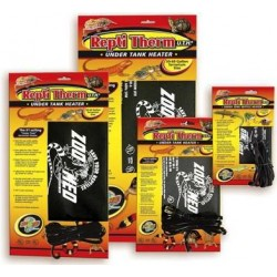 Wholesale Reptile Heat Pads Mats Amp Panels The