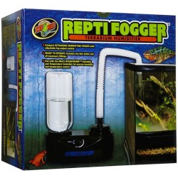 Repti Fogger Terrarium Humidifier (Zoo Med)
