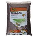 Jungle Mix - 24 qt (Zilla)