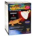 Active UV Heat - 160w (T-Rex)